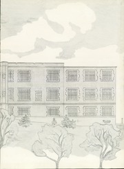 Page 3, 1957 Edition, Blake School - Call O Pan Yearbook (Hopkins, MN) online yearbook collection