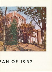 Page 7, 1957 Edition, Blake School - Call O Pan Yearbook (Hopkins, MN) online yearbook collection