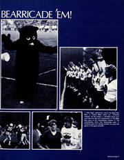 Page 13, 1985 Edition, Blake School - Call O Pan Yearbook (Hopkins, MN) online yearbook collection