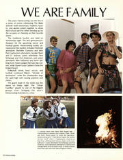 Page 14, 1985 Edition, Blake School - Call O Pan Yearbook (Hopkins, MN) online yearbook collection