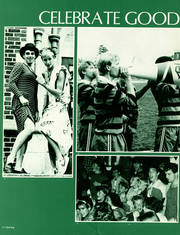 Page 8, 1985 Edition, Blake School - Call O Pan Yearbook (Hopkins, MN) online yearbook collection