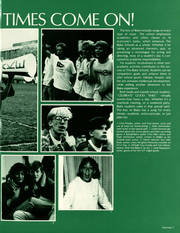 Page 9, 1985 Edition, Blake School - Call O Pan Yearbook (Hopkins, MN) online yearbook collection