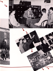 Page 5, 1949 Edition, Murray State University - Shield Yearbook (Murray, KY) online yearbook collection