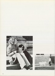 Page 14, 1976 Edition, Murray State University - Shield Yearbook (Murray, KY) online yearbook collection