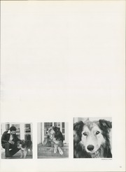 Page 15, 1976 Edition, Murray State University - Shield Yearbook (Murray, KY) online yearbook collection