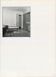 Page 17, 1976 Edition, Murray State University - Shield Yearbook (Murray, KY) online yearbook collection