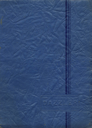 1939 Edition, Dassel High School - Viking Yearbook (Dassel, MN)