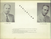 Page 6, 1957 Edition, Hector High School - Hectorian Yearbook (Hector, MN) online yearbook collection