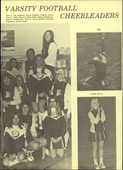 Page 11, 1975 Edition, Hector High School - Hectorian Yearbook (Hector, MN) online yearbook collection