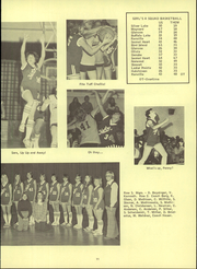Page 15, 1975 Edition, Hector High School - Hectorian Yearbook (Hector, MN) online yearbook collection