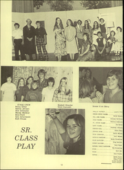 Page 16, 1975 Edition, Hector High School - Hectorian Yearbook (Hector, MN) online yearbook collection
