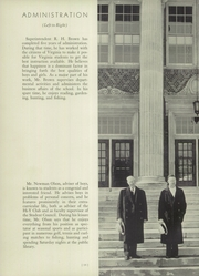 Page 20, 1935 Edition, Roosevelt High School - Rohian Yearbook (Virginia, MN) online yearbook collection