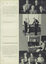 Page 23, 1935 Edition, Roosevelt High School - Rohian Yearbook (Virginia, MN) online yearbook collection