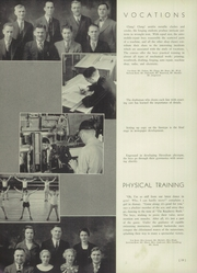 Page 24, 1935 Edition, Roosevelt High School - Rohian Yearbook (Virginia, MN) online yearbook collection