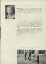 Page 29, 1935 Edition, Roosevelt High School - Rohian Yearbook (Virginia, MN) online yearbook collection