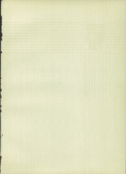 Page 5, 1935 Edition, Roosevelt High School - Rohian Yearbook (Virginia, MN) online yearbook collection