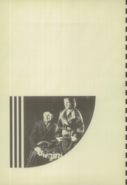 Page 14, 1937 Edition, Roosevelt High School - Rohian Yearbook (Virginia, MN) online yearbook collection