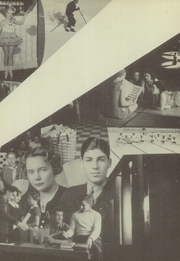 Page 17, 1937 Edition, Roosevelt High School - Rohian Yearbook (Virginia, MN) online yearbook collection