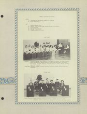 Page 79, 1947 Edition, Central High School - Iroquoian Yearbook (Norwood Young America, MN) online yearbook collection