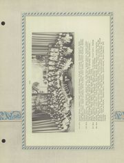 Page 81, 1947 Edition, Central High School - Iroquoian Yearbook (Norwood Young America, MN) online yearbook collection
