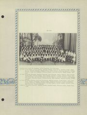 Page 89, 1947 Edition, Central High School - Iroquoian Yearbook (Norwood Young America, MN) online yearbook collection