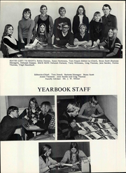 Page 8, 1974 Edition, Arlington Green Isle High School - Indian Yearbook (Arlington, MN) online yearbook collection