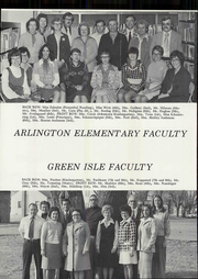 Page 16, 1976 Edition, Arlington Green Isle High School - Indian Yearbook (Arlington, MN) online yearbook collection