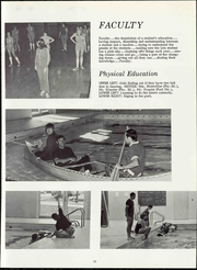 Page 17, 1976 Edition, Arlington Green Isle High School - Indian Yearbook (Arlington, MN) online yearbook collection