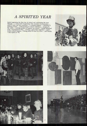 Page 8, 1976 Edition, Arlington Green Isle High School - Indian Yearbook (Arlington, MN) online yearbook collection