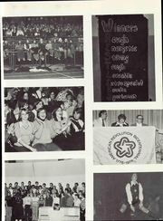 Page 9, 1976 Edition, Arlington Green Isle High School - Indian Yearbook (Arlington, MN) online yearbook collection