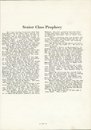 Page 15, 1953 Edition, Leroy Ostrander High School - Leroyan Yearbook (Le Roy, MN) online yearbook collection