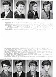 Page 12, 1973 Edition, Cottonwood High School - Raider Yearbook (Cottonwood, MN) online yearbook collection