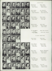 Page 14, 1940 Edition, Preston High School - Blue Jay Yearbook (Preston, MN) online yearbook collection
