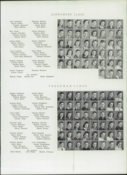 Page 15, 1940 Edition, Preston High School - Blue Jay Yearbook (Preston, MN) online yearbook collection