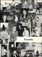 Page 11, 1972 Edition, Lanesboro High School - Burro Yearbook (Lanesboro, MN) online yearbook collection