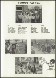 Page 11, 1959 Edition, Lester Prairie High School - Prairiette Yearbook (Lester Prairie, MN) online yearbook collection