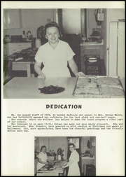 Page 5, 1959 Edition, Lester Prairie High School - Prairiette Yearbook (Lester Prairie, MN) online yearbook collection