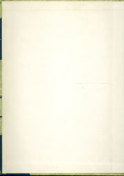 Page 2, 1956 Edition, St Clair High School - Clarion Yearbook (St Clair, MN) online yearbook collection