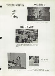 Page 15, 1959 Edition, St Clair High School - Clarion Yearbook (St Clair, MN) online yearbook collection