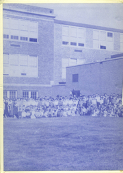 Page 2, 1959 Edition, St Clair High School - Clarion Yearbook (St Clair, MN) online yearbook collection