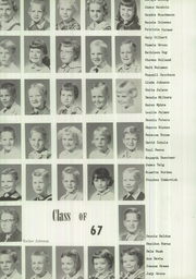 Page 12, 1956 Edition, Grand Meadow High School - Meadow Lark Yearbook (Grand Meadow, MN) online yearbook collection