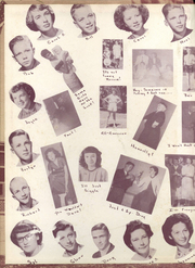 Page 2, 1956 Edition, Grand Meadow High School - Meadow Lark Yearbook (Grand Meadow, MN) online yearbook collection