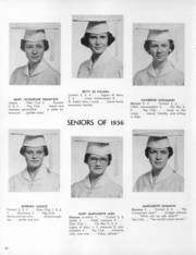 Page 16, 1956 Edition, St Margarets Academy - Dayseye Yearbook (Minneapolis, MN) online yearbook collection