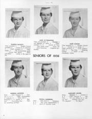 Page 8, 1956 Edition, St Margarets Academy - Dayseye Yearbook (Minneapolis, MN) online yearbook collection