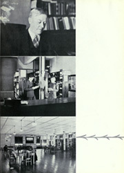 Page 15, 1938 Edition, University of Alaska Fairbanks - Denali Yearbook (Fairbanks, AK) online yearbook collection