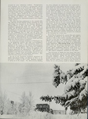 Page 15, 1947 Edition, University of Alaska Fairbanks - Denali Yearbook (Fairbanks, AK) online yearbook collection
