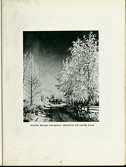 Page 63, 1949 Edition, University of Alaska Fairbanks - Denali Yearbook (Fairbanks, AK) online yearbook collection