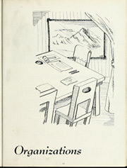 Page 65, 1949 Edition, University of Alaska Fairbanks - Denali Yearbook (Fairbanks, AK) online yearbook collection
