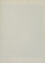 Page 5, 1952 Edition, University of Alaska Fairbanks - Denali Yearbook (Fairbanks, AK) online yearbook collection