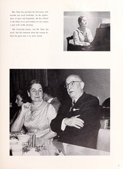 Page 9, 1960 Edition, University of Alaska Fairbanks - Denali Yearbook (Fairbanks, AK) online yearbook collection